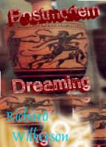 postmodern dreaming: Wilkerson 1998